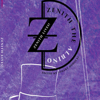 zenith_Cover