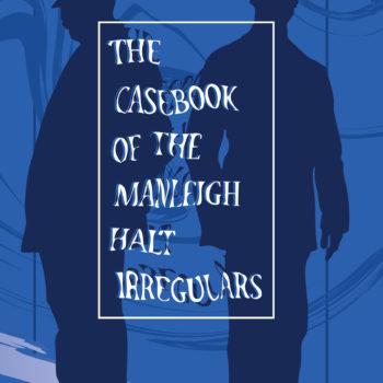 Manleigh Casebook Cover