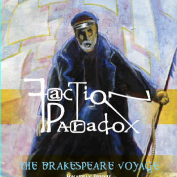 The_Brakespeare_Voyage_Front