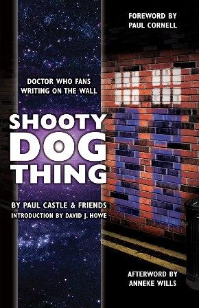 Shooty Dog Thing