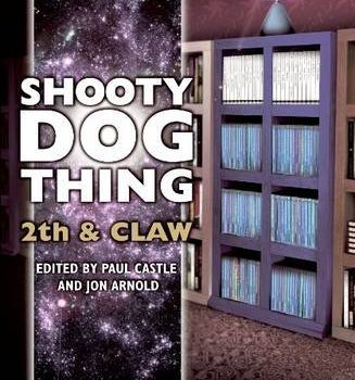 Shotty Dog Thing 2