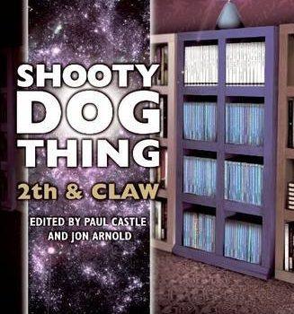 Shotty Dog Thing 2