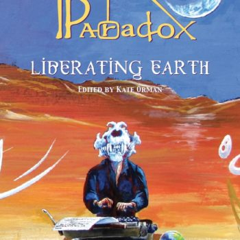 liberating_earth_front_cover