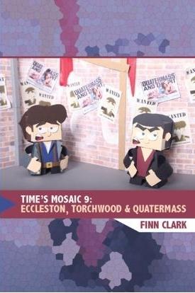 Times Mosaic 9