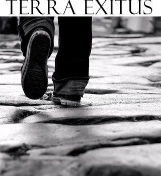 terraexituscover