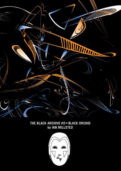 08-black-orchid