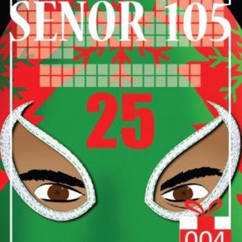 Senor 105