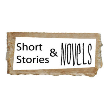 Novels & Short Story Collections