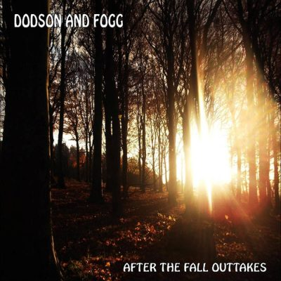 After the Fall Outtakes – Dodson and Fogg