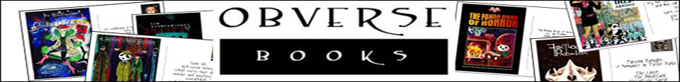 Obverse Books