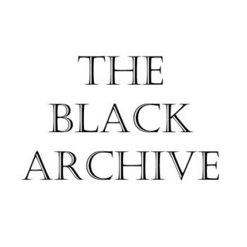 Black Archive