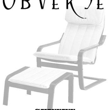 An Obverse Sextet