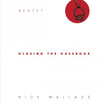 Closing the Casebook
