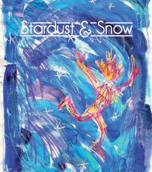Stardust and Snow Cover
